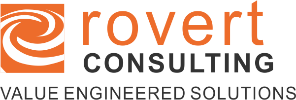 Rovert Consulting